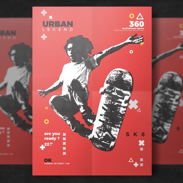 skateboard-flyer-template_1051-1637