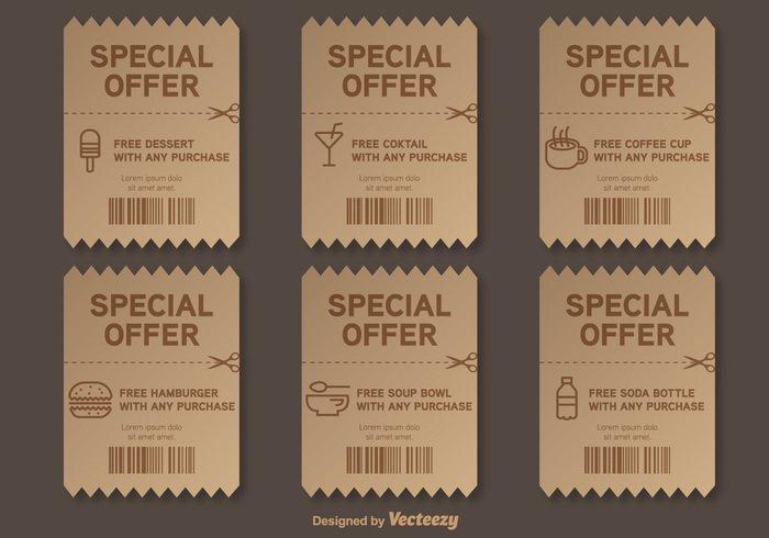 special-offer-vector-voucher
