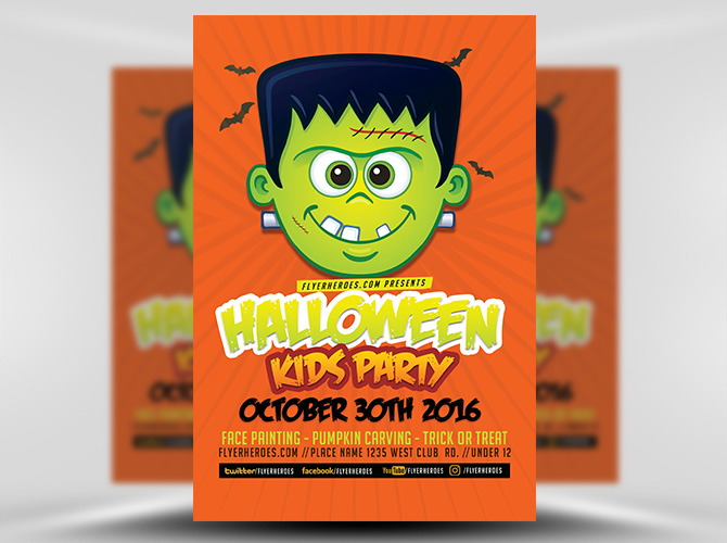 toon-kids-halloween-party-flyer-template-1