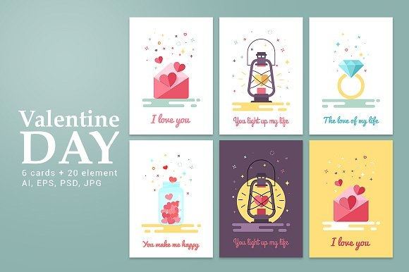 Greeting Card Design & Ideas