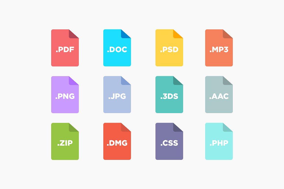 file-types-