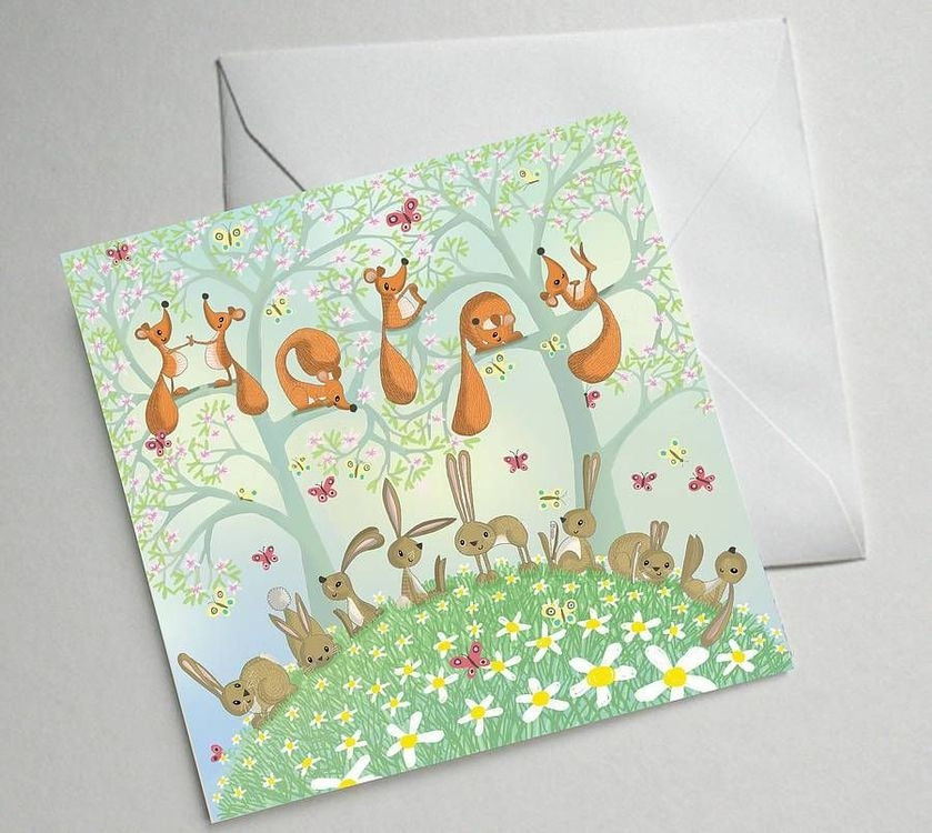 from-lucy-set-of-six-illustrated-birthday-cards-2