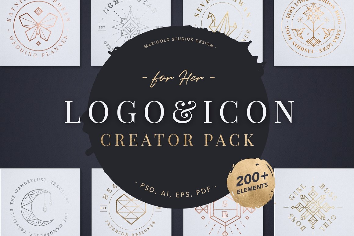 logo-and-icon-pack-