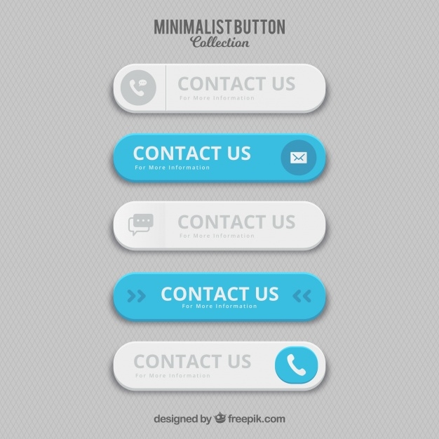 minimalist-contact-buttons_23-2147606690