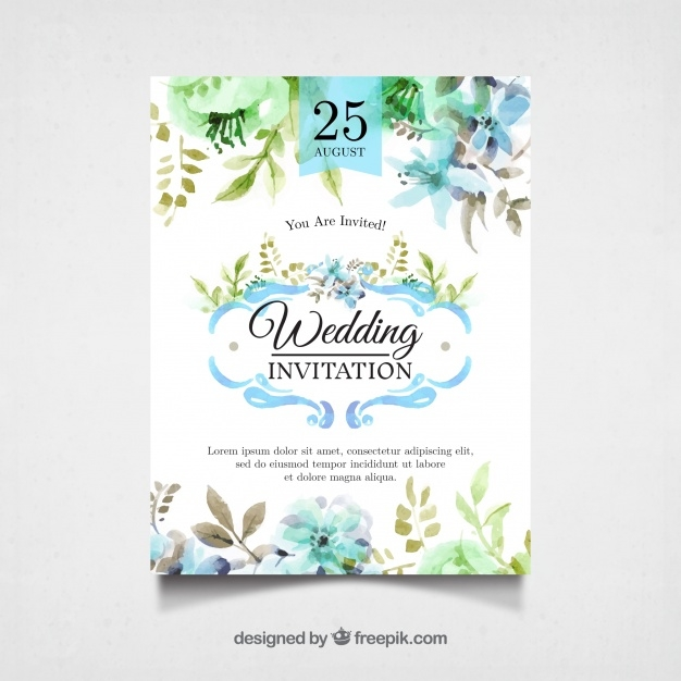 watercolor-wedding-invitation-with-pretty-flowers_23-2147633858