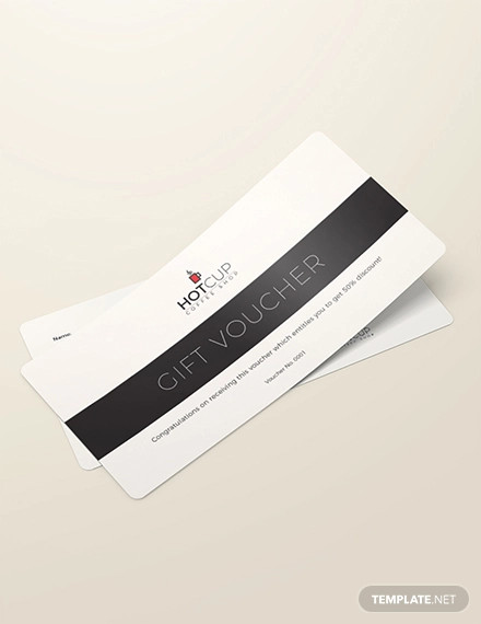 simple gift voucher template1